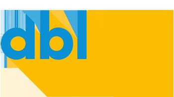 ABL Imaging Calgary