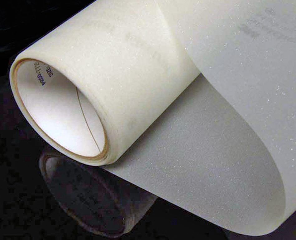 3M™ Crystal™ Glass Finishes | Vinyl Glass Laminates