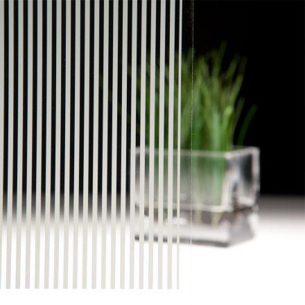 3M™ FASARA™ GLASS FINISHES