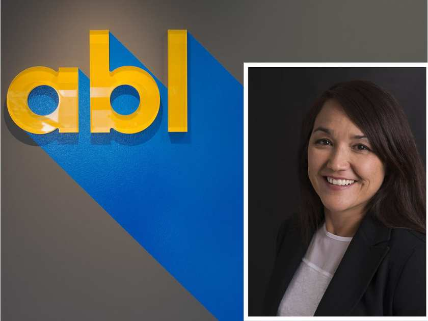 ABL Imaging rebounds from the deluge of 2013